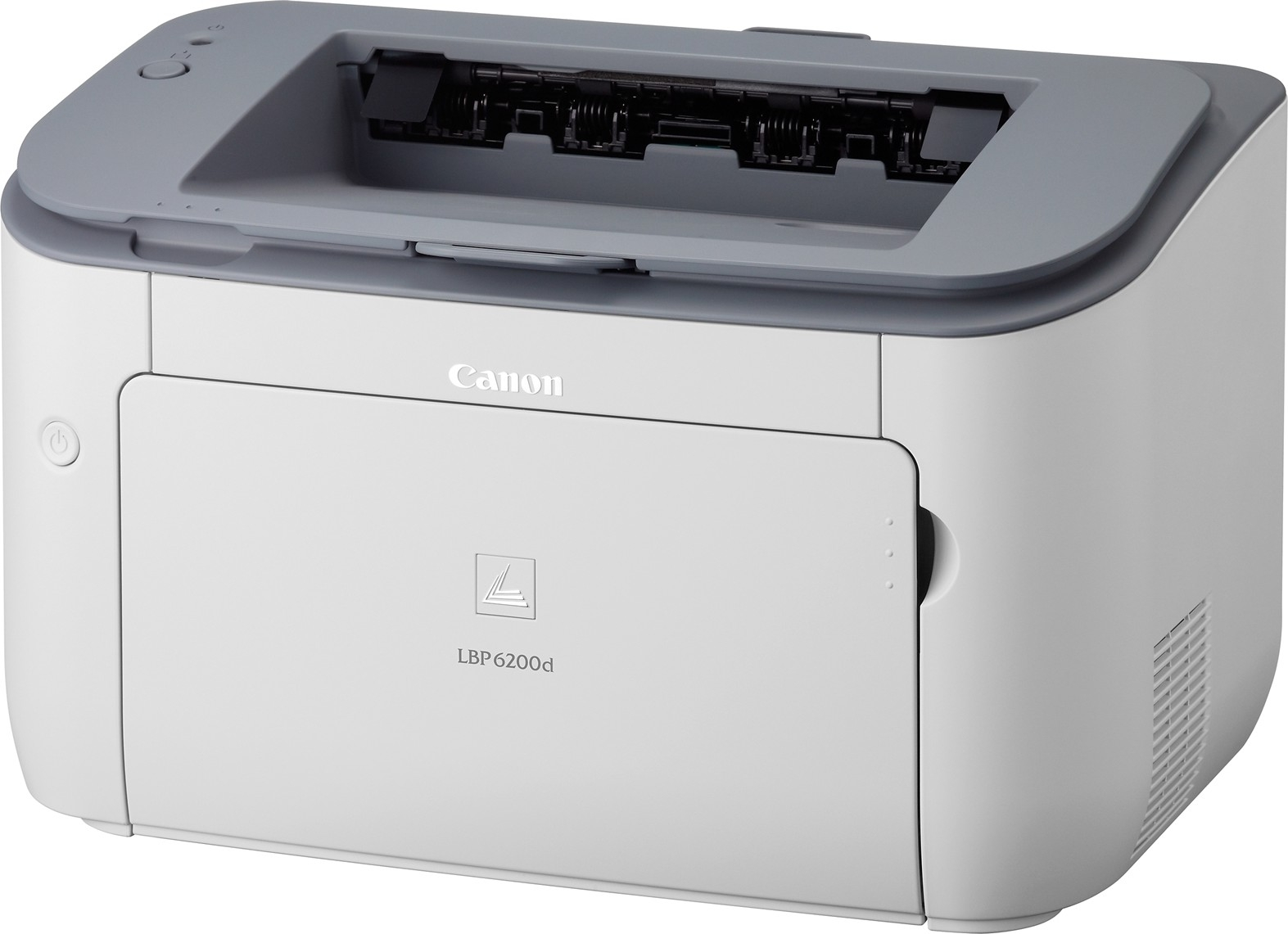 Canon 1210 Printer Driver