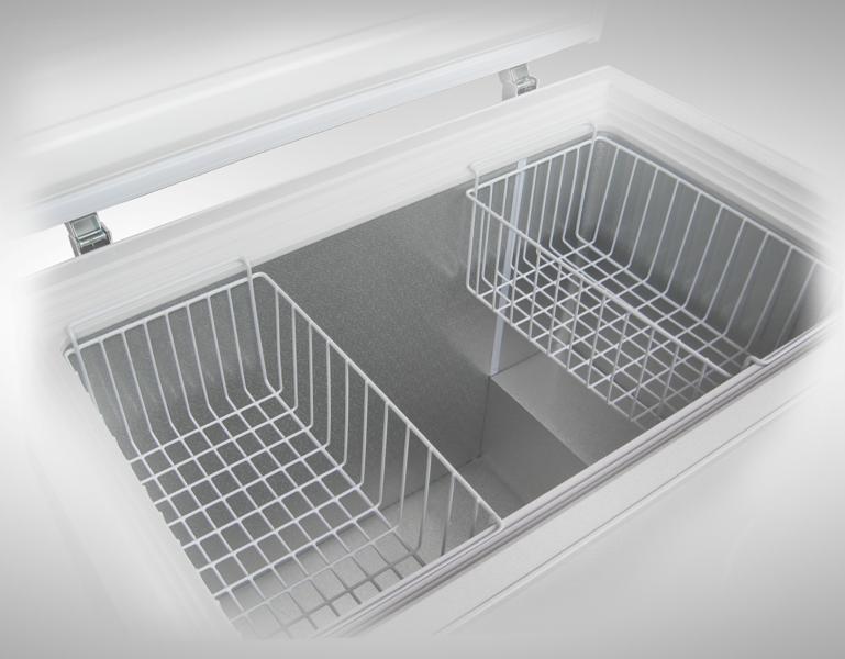 Холодильники и морозильные камеры - Avito ru