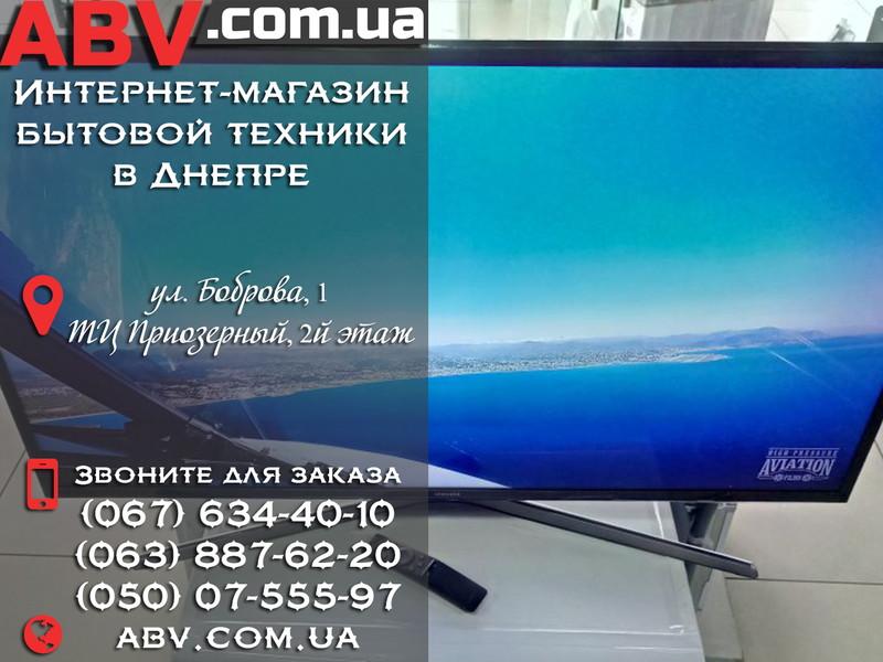 Телефоны интернет магазина бытовой техники АБВ в Днепре