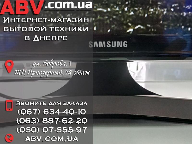 Подбор бытовой техники. Интернет-магазин АБВ-Техника