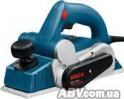 Рубанок Bosch GHO 15-82 (0601594003)