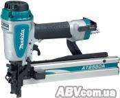 Степлер Makita AT1150A