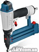 Степлер Bosch GSK 50 (0601491D01)