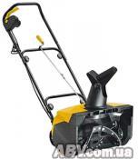 Снегоуборщик Stiga ST1145E