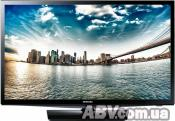 LED Телевизор Samsung UE24H4070AUXUA