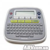 Принтер Brother P-Touch PT-D200 (PTD200R1)