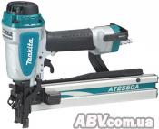 Степлер Makita AT2550A