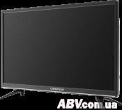 LED телевизор Liberton D-LED 2216 DBT2