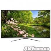 LED телевизор Samsung UE43KU6510UXUA