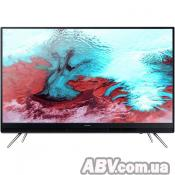 LED телевизор Samsung UE32K4100 (EU)