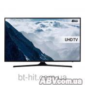 LED телевизор Samsung UE55KU6072 (EU)