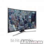 LED телевизор Samsung UE49KU6172 (EU)