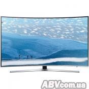 LED телевизор Samsung UE65KU6680 (EU)