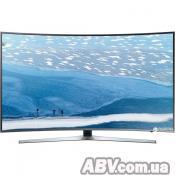 LED телевизор Samsung UE43KU6650UXUA