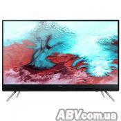 LED телевизор Samsung UE49K5100AUXUA
