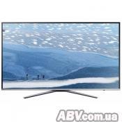 LED телевизор Samsung UE65KU6400 (EU)