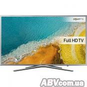 LED телевизор Samsung UE49K5600 (EU)