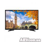 LED телевизор Liberty LD-2420
