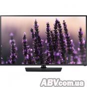 LED телевизор Samsung UE40J5000AUXUA
