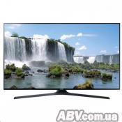 LED телевизор Samsung UE50J6240 (EU)