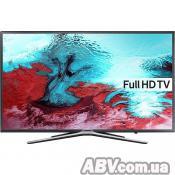 LED телевизор Samsung UE40K5572 (EU)