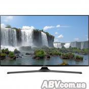 LED телевизор Samsung UE40J6240 (EU)