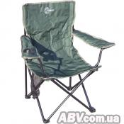 Кресло Ranger R_STREAM RS 4569