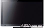 LCD Телевизор Sony KDL-32CX521BR