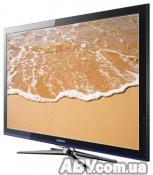 PDP Телевизор Samsung PS-50C490B3WXUA