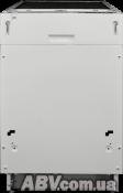 Посудомоечная машина LIBERTON LDW 4511 B