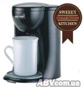 Кофеварка HILTON 5413 KA