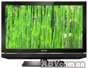 LCD Телевизор Toshiba 32PB200V1