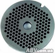 Сито ZELMER 5 см, отверстия - 2,7 мм (ZMMA275X)