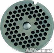 Сито ZELMER 5 см, отверстия - 4 мм (MMA125X)