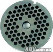 Сито ZELMER 8 см, отверстия - 4 мм (ZMMA148X)