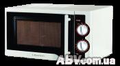 Микроволновая печь LIBERTON LMW 2019-MW