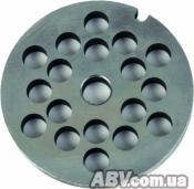 Сито ZELMER 8 см, отверстия - 8 мм (ZMMA188X)