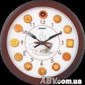 Часы Scarlett SC-25QA