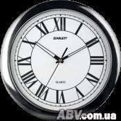 Часы Scarlett SC-45A