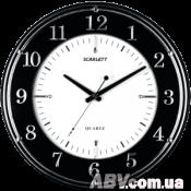 Часы Scarlett SC - 55DC