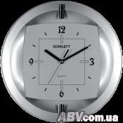 Часы Scarlett SC - 55FT