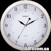 Часы Scarlett SC - 55I