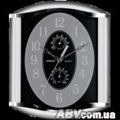 Часы Scarlett SC - 55L