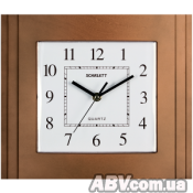 Часы Scarlett SC-55QP