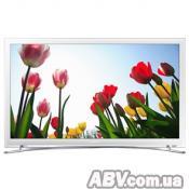 LED Телевизор Samsung UE22H5610AKXUA