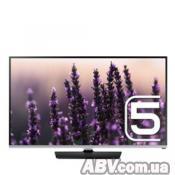 LED Телевизор Samsung UE22H5000AKXUA