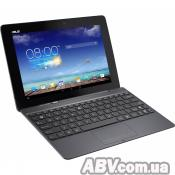 Планшет ASUS Transformer Pad 32GB Doc Gray (TF701T-1B011A)