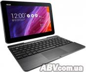 Планшет Asus Transformer Pad TF103C 10.1 16Gb 3G/LTE Docking Black (TF103CG-1A028A)