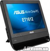 Моноблок Asus EeeTop PC ET1612IUTS-B034M (90PT00F1001730Q)