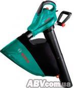 Воздуходув Bosch ALS 25 EU (06008A1000)